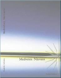 http://www.livskompass.se/wp-content/uploads/2012/11/bild-cd-2007-11-09.jpg